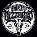 Rancho Bizzarro image