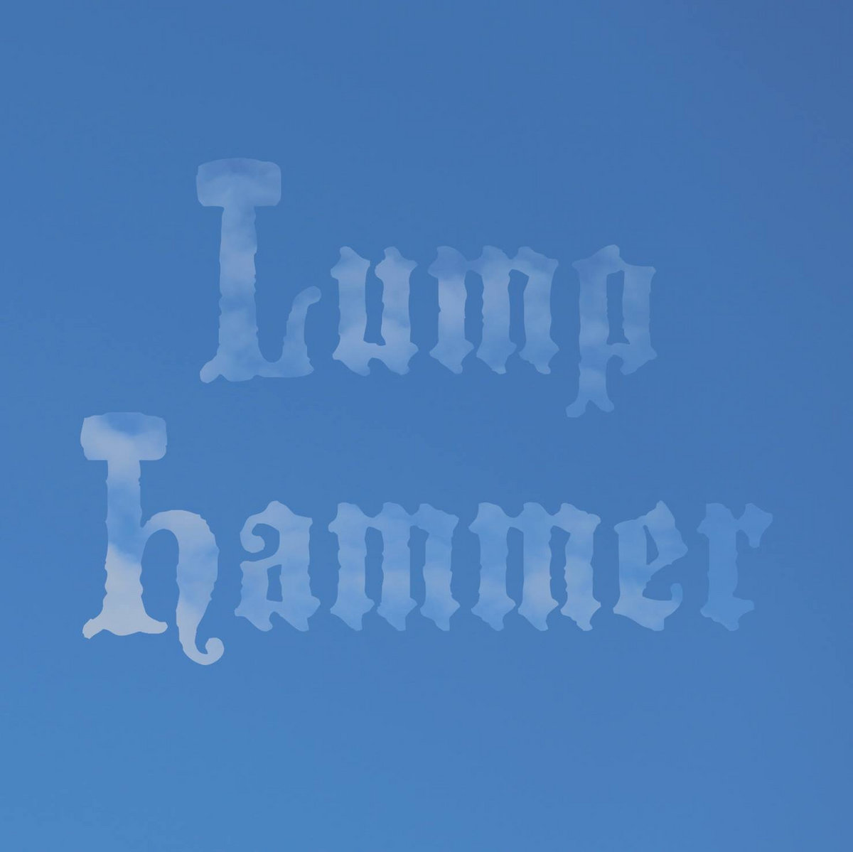Lump Hammer | Inverted Grim-Mill Recordings