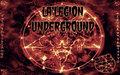 La Légion Underground image