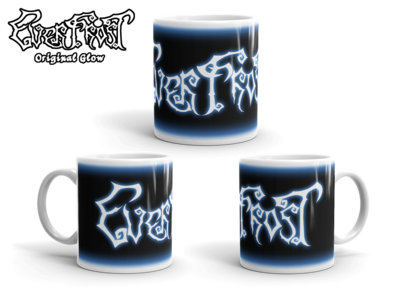 EVERFROST - Coffee Mug (Original Glow) main photo
