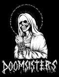 DOOMSISTERS image