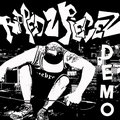 Ripped 2 Piecez image