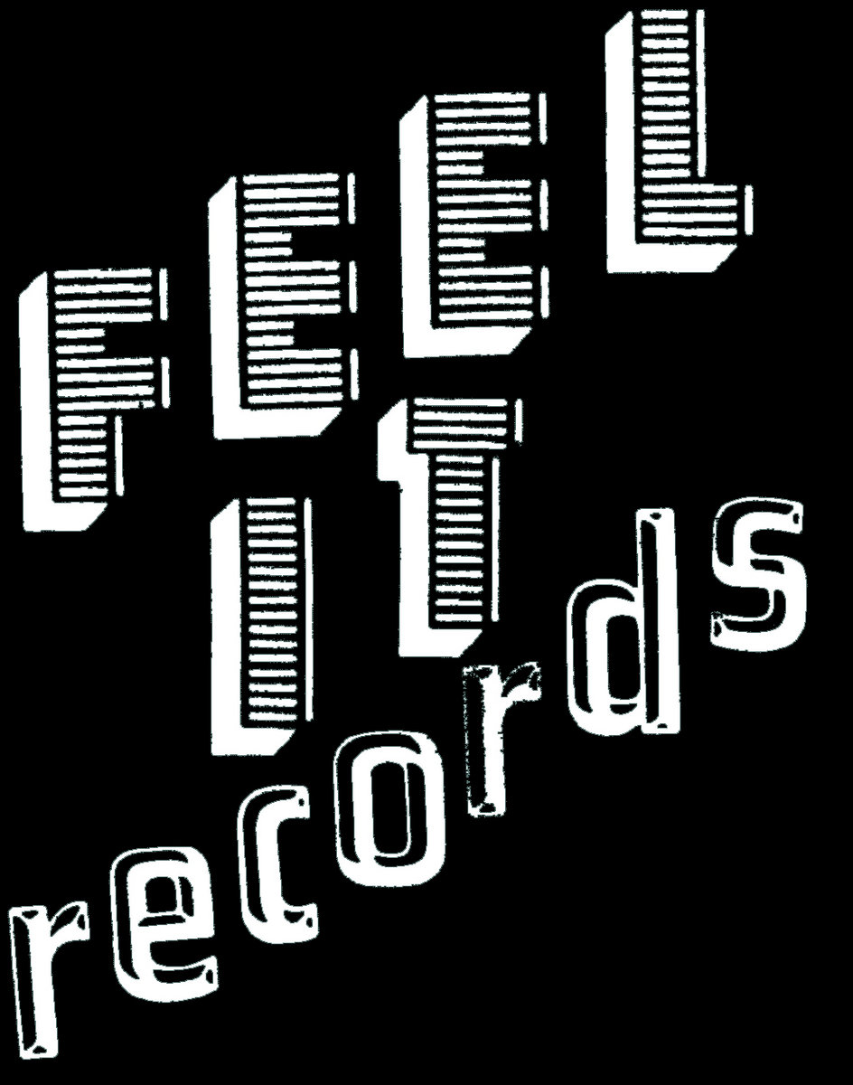 Shutting Down Feel It Records