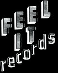 Feel It Records image