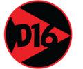 D16 image