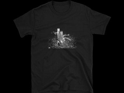 Deth 001 Shirt main photo