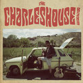 THE CHARLES HOUSE BAND - Hombre Orquesta image