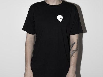 Nost - T-Shirt main photo