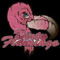 Dirty Flamingo image