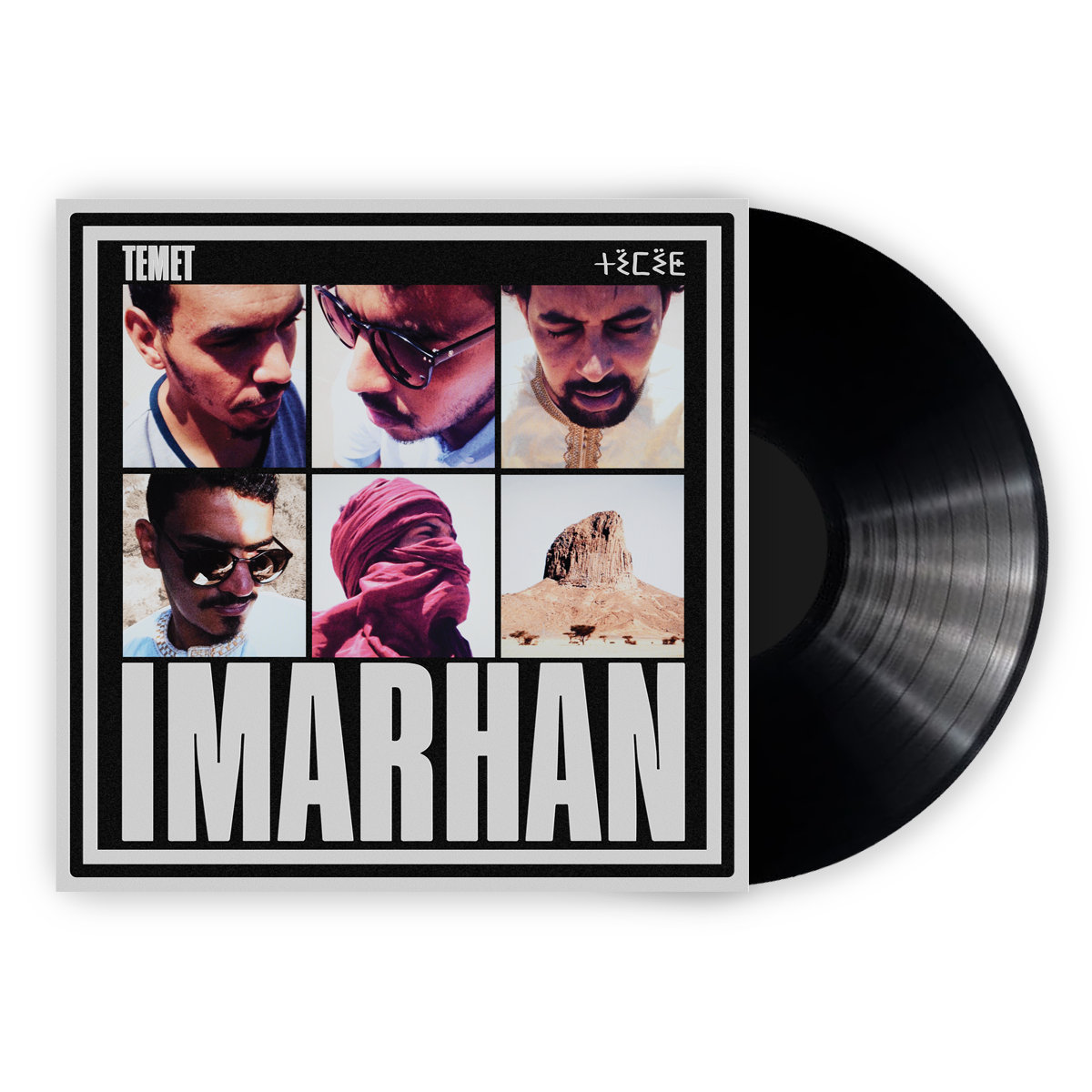 Temet imarhan includes unlimited streaming of temet via the free bandcamp app plus high quality download in mp3 flac and more malvernweather