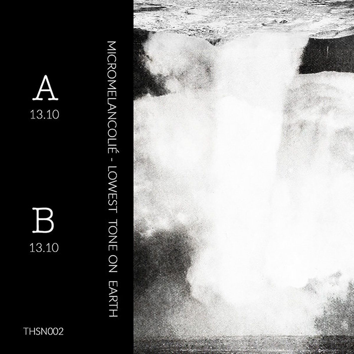 explosion tone mp3 download