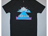 Globular 'The Context' Earthpositive T-shirt - Uni photo