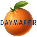 Daymaker image