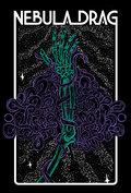 Nebula Drag image