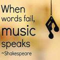 Sekolah Ciputra Music image
