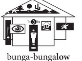 Bunga-Bungalow photo