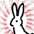 John The Rabbit image