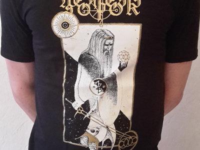 """Shirt """"Herrscher / Despot"""" main photo"""