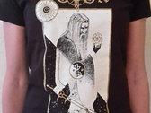 """Shirt """"Herrscher / Despot"""" photo"""