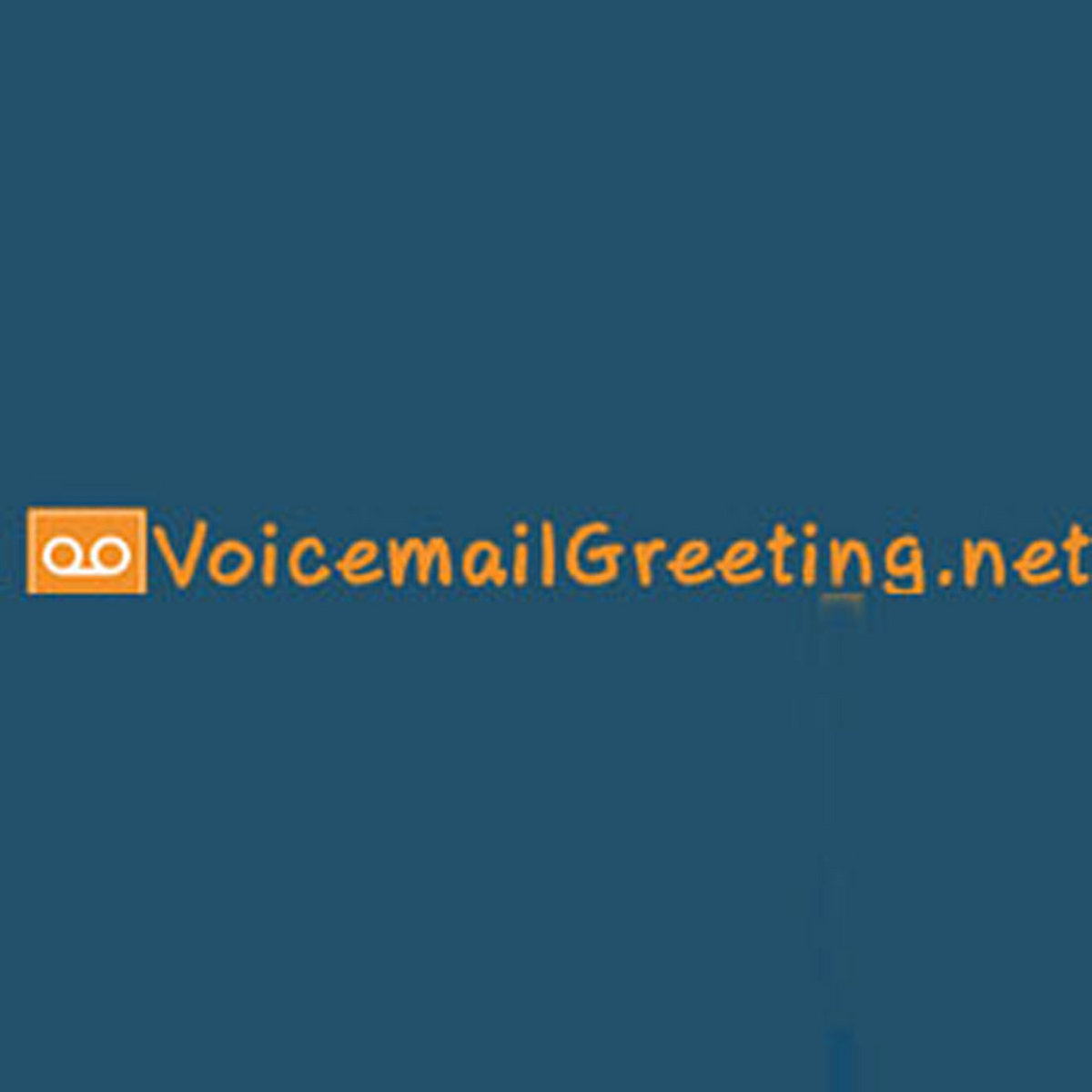 Medical office voicemail greeting template voicemail greeting voicemail greeting image kristyandbryce Image collections