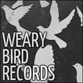 Weary Bird Records image