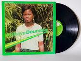 West African Singers 3 LP Bundle photo