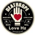 Deathrope image
