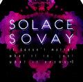 Solace Sovay image