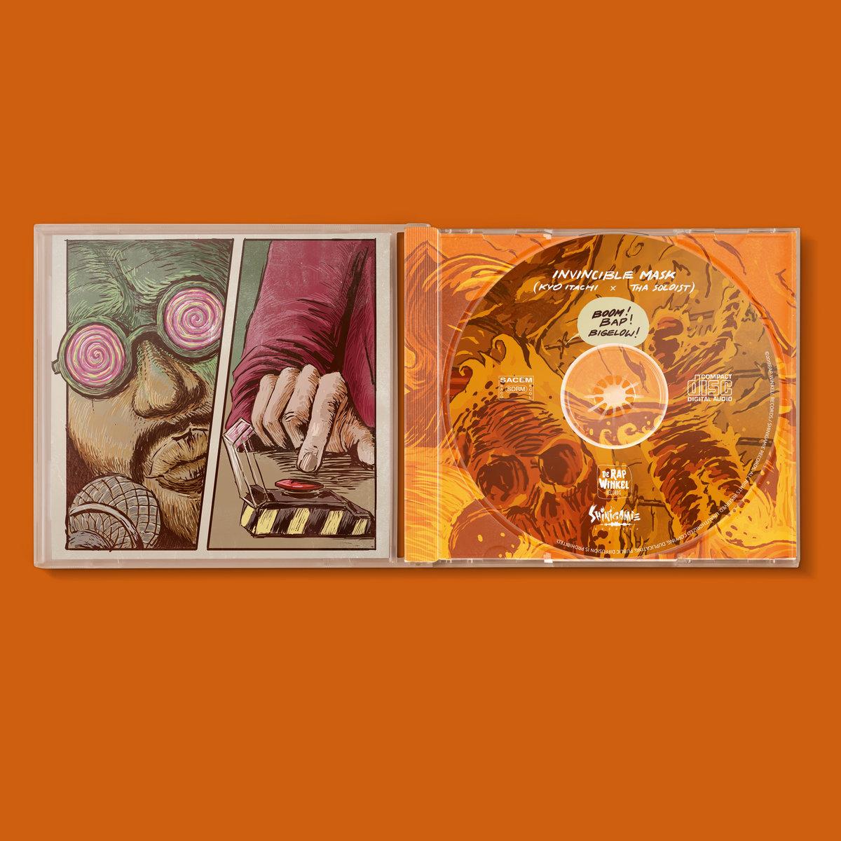 bap power album download zip
