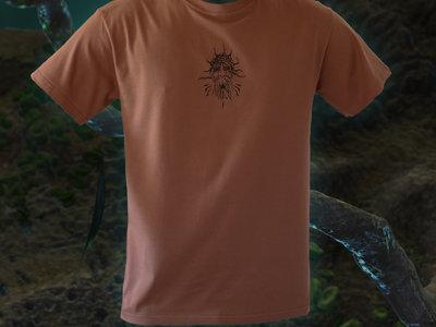 Brown Man T-Shirt main photo