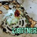 Lightner image