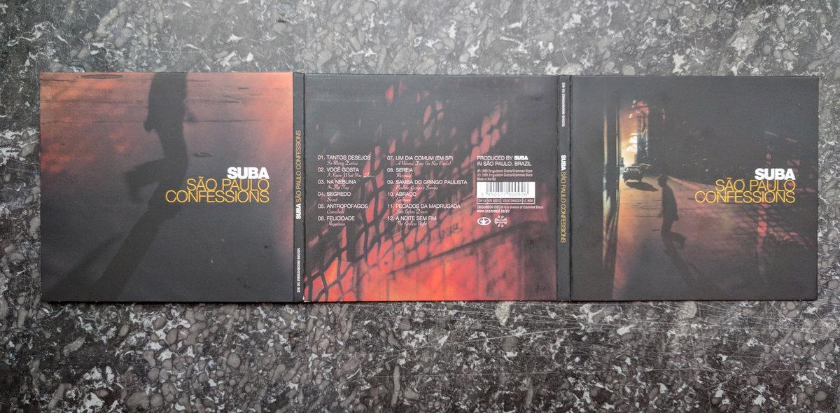 QUALQUER ANTUNES ARNALDO GRATIS BAIXAR CD