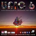 UNIC6 [Electroacoustic Universal Art Music] image