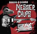 Messer Chups image