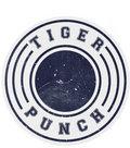Tiger Punch image