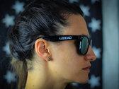 kidDEAD Sunglasses photo