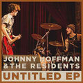 Johnny Hoffman & The Residents image