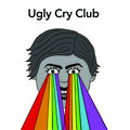 Ugly Cry Club image