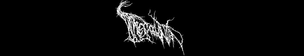 thecodontion italian black metal