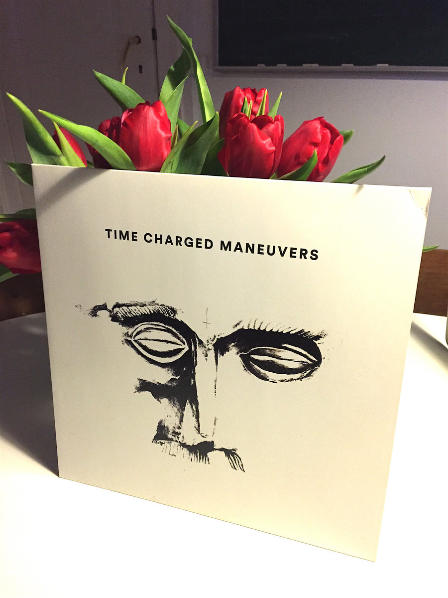 Time Charged Maneuvers | Nische
