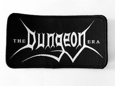 The Dungeon Era Patch main photo