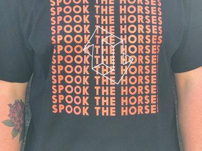 Repeater T-Shirt main photo