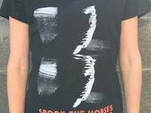 Ghost T-Shirt photo