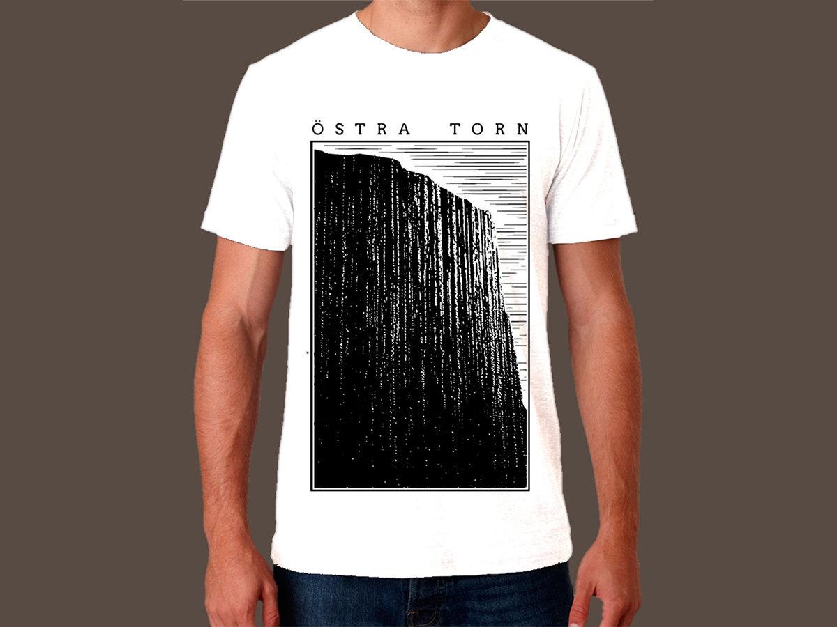Redeemer T Shirt Stra Torn