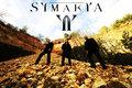 Symakya image