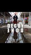 DEGUY image