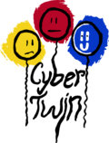 Cyber Twin image
