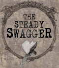 The Steady Swagger image