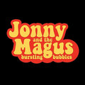 Jonny Magus & The Bursting Bubbles image