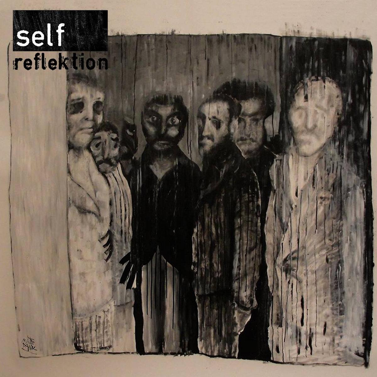 One Day | self reflektion